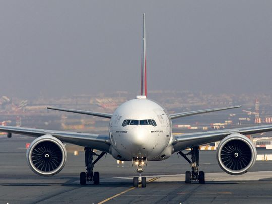 Philippines extends travel ban on UAE, India until July 31